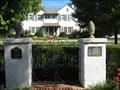 Image for Stone-Penn House - Kingsport, TN
