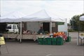 Image for Brainerd Farmer's Market - Brainerd, Minnesota