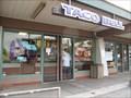 Image for Taco Bell - Kihei, Maui, Hawaii