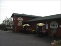 Image for Dockside Fish Market – Grand Marais, MN