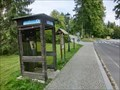 Image for Payphone / Telefonni automat - Karlova Studanka, Czech Republic