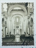 Image for St Anne's Cathedral - Belfast