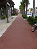 Image for Beaches Town Center Brick-Paver Program - Atlantic Beach and Neptune Beach, FL
