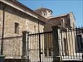 Image for Cattedrale di San Giusto - Trieste, Italy