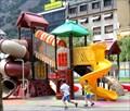 Image for Plaça del Poble Playground - Andorra la Vella, Andorra