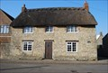 Image for Postoffice Cottage