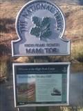 Image for Mam Tor - Castleton, Derbyshire