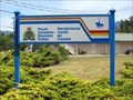 Image for Royal Canadian Mounted Police - Barriere, British Columbia