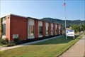 Image for Gassaway, WV 26624