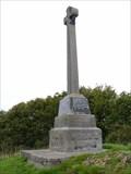 Image for Boer War Memorial, Caernarfon, Gwynedd, Wales