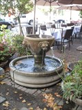 Image for Lark Creek Fountain - Walnut Creek, CA