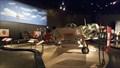 "Image for Nakajima Ki-43-IIIa Hayabusa ""Oscar"" Reproduction - Seattle, WA"