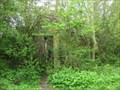 Image for Ganger's Hut - Midshires Way, Great Oxendon, Northamptonshire, UK