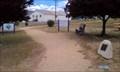 Image for Yreka YMCA Fitness Trail - Yreka, CA