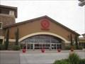 Image for Target - Tierra Rejada Rd - Moorpark, CA