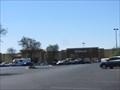Image for Walmart SuperCenter  - Boulder Hway - Las Vegas, NV