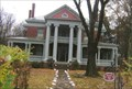 Image for Ross House - Savannah Historic District - Savannah, TN