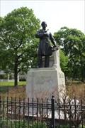Image for Gen. Nathaniel P. Banks - Waltham, MA