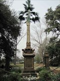 Image for Palmetto Regiment Monument - Columbia, South Carolina