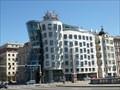 Image for Dancing House - Praha, CZ