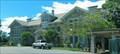 Image for St. Helena High School - St Helena, CA