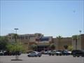 Image for Petsmart - Yuma Palms - Yuma, AZ