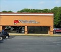 Image for AAA Auto Club South-Sandy Springs, GA