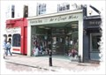 Image for Francis Illes -  High Street, Rochester, Kent, ME1 1JT