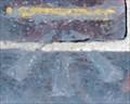 Image for Cut Bench Mark - Station Road, Upminster, London, UK