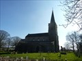 Image for St Mary the Virgin - Beeston-Next-Mileham, Norfolk