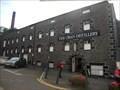 Image for Oban Distillery - Oban, Scotland
