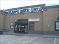 Image for Taylor's Bike Shop - Taylorsville, UT