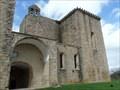 Image for Mosteiro da Flor da Rosa - Crato - Portugal