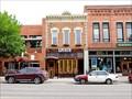Image for A. Lamme & Co. Annex - Bozeman, MT