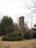 Image for Legacy Mill Chimney - Athens, GA