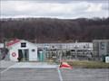 Image for Harborside Marina - Wilmington, IL