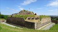 Image for RM:28023 - Fort St Pieter - Maastricht