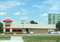 Image for Wendy's - SW Topeka Blvd. - Topeka, KS