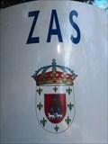 Image for Zas - Galicia, Spain