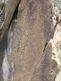 Image for Prehistoric Rock Art Sites in the Côa Valley and Siega Verde