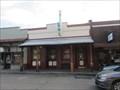 Image for 105 Main Street - Jackson Downtown Historic District - Jackson. CA