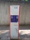 Image for E-Mobilität Boschareal - Stuttgart - Germany
