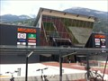 Image for Simplon Center - Brig, VS, Switzerland