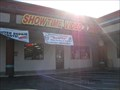 Image for Showtime Video - Valley Springs, CA