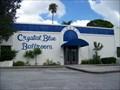 Image for Crystal Blue Ballroom - Seminole, FL