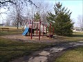 Image for Palisades Park Playground - Town of Menasha, WI