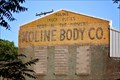 Image for Moline Body Co, Moline, IL
