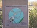 Image for New Mexico Veterans Memorial Garden - Albuquerque, New Mexico