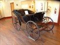 Image for Skinner Family Carriage - Holyoke, MA