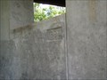Image for Water Street bridge over rail trail - 1989 - Elmira, NY